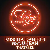 Play & Download That Girl by Mischa Daniels | Napster