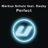 Perfect by Markus Schulz
