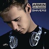 Play & Download Shivers by Armin Van Buuren | Napster