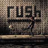 Play & Download Roll The Bones by Rush | Napster
