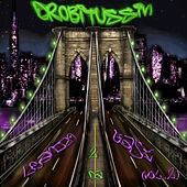 Play & Download Screwed and Chooped Leanin' 2 da East, Vol. 2 by DJ Drobitussin | Napster