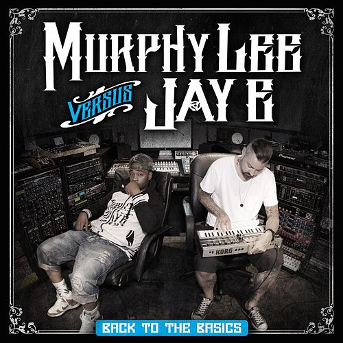 Play & Download Back to the Basics by Murphy Lee | Napster
