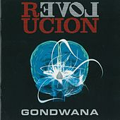 Play & Download Revolucion by Gondwana | Napster
