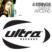 Play & Download Turn It Around by 4 Strings | Napster