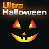 Ultra Halloween by Various Artists