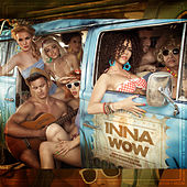 Play & Download Wow by Inna | Napster
