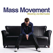 Play & Download Mass Movement by Various Artists | Napster