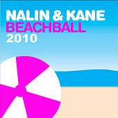 Play & Download Beachball by Nalin & Kane | Napster