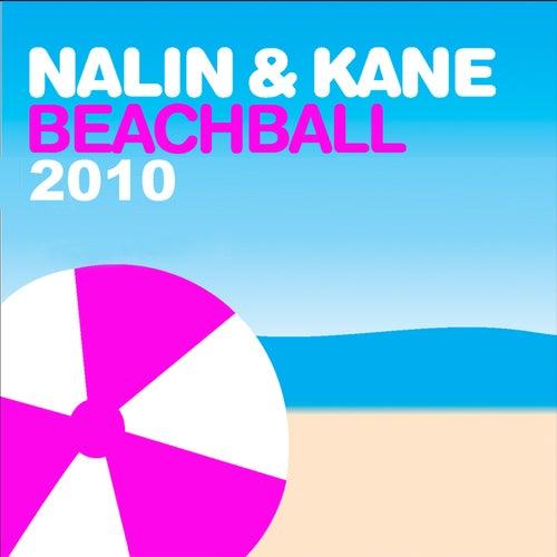 Play & Download Beachball by Nalin & Kane | Napster