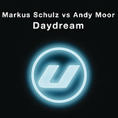 Play & Download Daydream by Andy Moor | Napster
