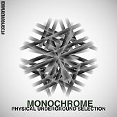 Monochrome (Physical Underground Selection) by Various Artists