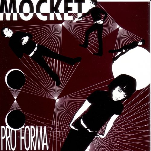 Play & Download Pro Forma by Mocket | Napster