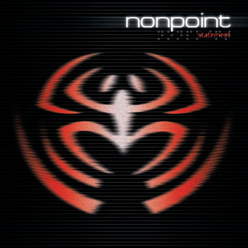 Play & Download Statement by Nonpoint | Napster