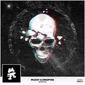Play & Download Warhead by Muzzy | Napster