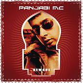 Play & Download Beware by Panjabi MC | Napster