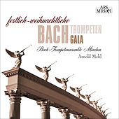 Bach, J.S.: Christmas Festival von Various Artists