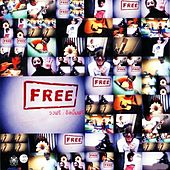 Play & Download Free by Free | Napster