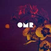 Play & Download The Bright Side by OMR | Napster