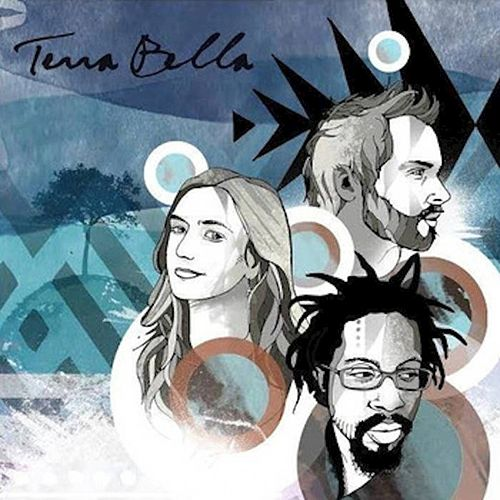 Play & Download Terra Bella by The Polish Ambassador | Napster