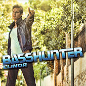 Play & Download Elinor by Basshunter | Napster