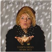 Men Det Skete I De Dage by Various Artists