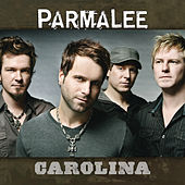 Play & Download Carolina (Hot Mix) by Parmalee | Napster