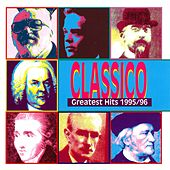 Classico Greatest Hits (1995-1996) by Various Artists