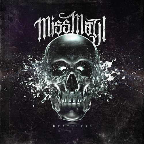 Play & Download Deathless by Miss May I | Napster