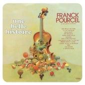 Amour Danse et Violons n°40 by Franck Pourcel