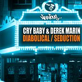Play & Download Diabolical / Seduction by Derek Marin | Napster
