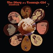 Diary Of A Teenage Girl Soundtrack by Various Artists