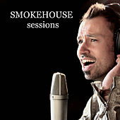 Smokehouse Sessions by Si Cranstoun