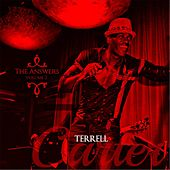 The Answers, Vol. 2 by Terrell Carter