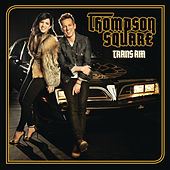 Play & Download Trans Am by Thompson Square | Napster