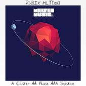 Play & Download MLTD013 - Single by Rubix | Napster