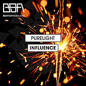 Play & Download Influence by Purelight | Napster