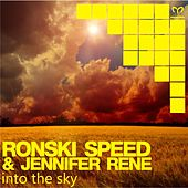 Play & Download Into the Sky by Ronski Speed | Napster