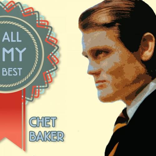 All My Best de Chet Baker