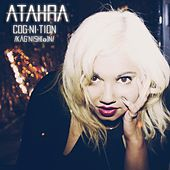 Play & Download Cognition - EP by Atahra | Napster