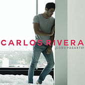 Play & Download ¿Como Pagarte? by Carlos Rivera | Napster