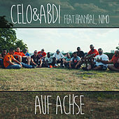 Play & Download Auf Achse by Celo & Abdi | Napster