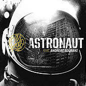 Astronaut (feat. Andreas Bourani) by Sido