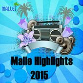 Play & Download Malle - Sommer Sonne Ferien by Various Artists | Napster