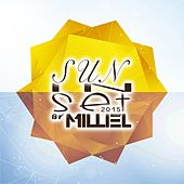 Sun in Set 2015 by Various Artists
