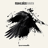 Play & Download Raven by John Dahlbäck | Napster
