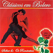 Clássicos em Boleros by Sidbar e os Românticos