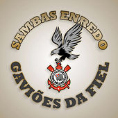 Sambas Enredo Gaviões da Fiel by Varios