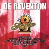 Play & Download De Reventon by Grupo Soñador   Napster