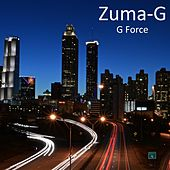 G Force by Zuma-G