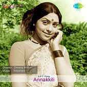 Play & Download Annakkili by Various Artists | Napster